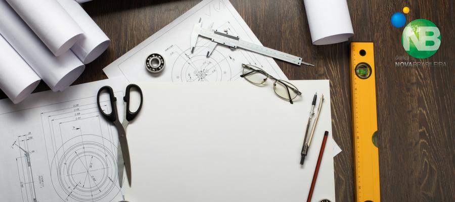 4-características-do-papel-que-influenciam-na-qualidade-da-impressão