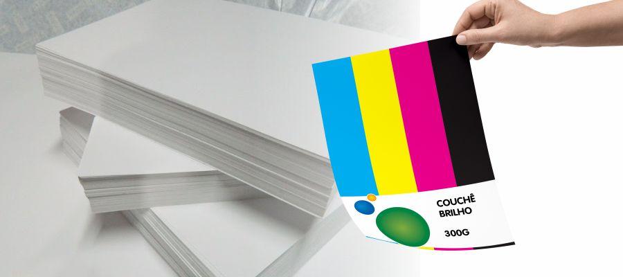 Caracteristicas-tipo-e-detalhes-conheca-mais-sobre-o-papel-couche