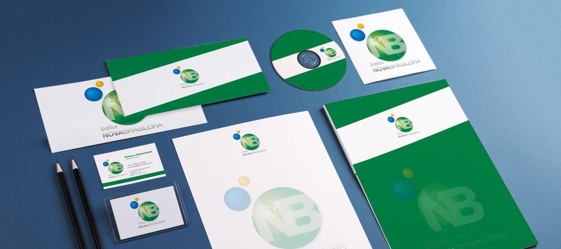 Materiais-gráficos-indispensaveis-para-seus-clientes