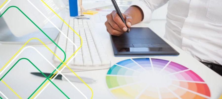 Saiba Como Escolher As Melhores Gráficas Entendendo Como Funciona A Produção Gráfica